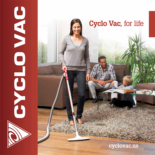brochure_cyclovac-1