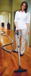 Central-Vacuum-from-Hide-A-Hose