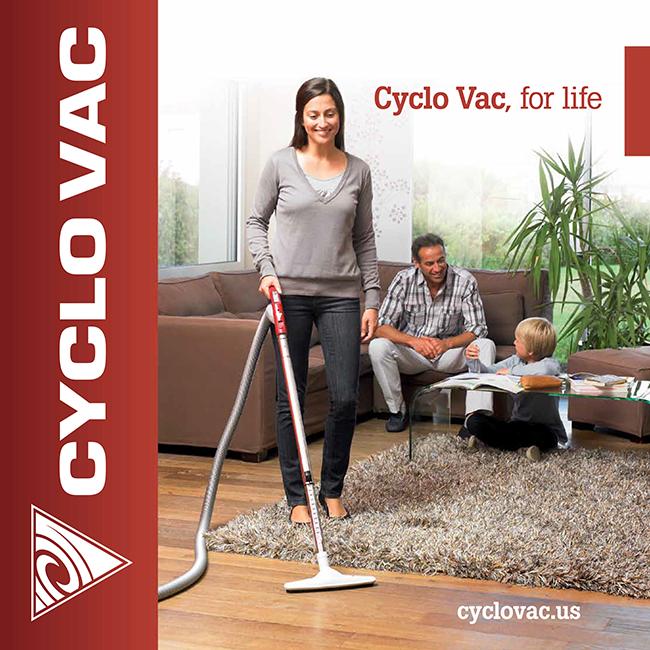 brochure_cyclovac-1