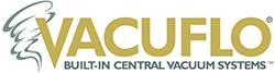 vacuflo_logo