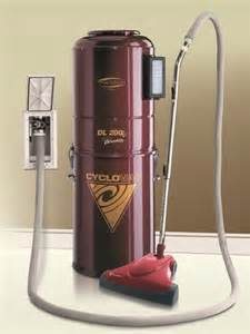 Cyclo Vac Manufactures A Variety Of High Quality Central Vacuums In 1976 The Brand Launched And Impressed With Its Performance
