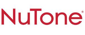 Nutone Central Vacuums