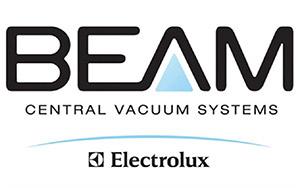 beam central vacuum system
