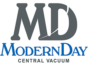 md central vacuum system